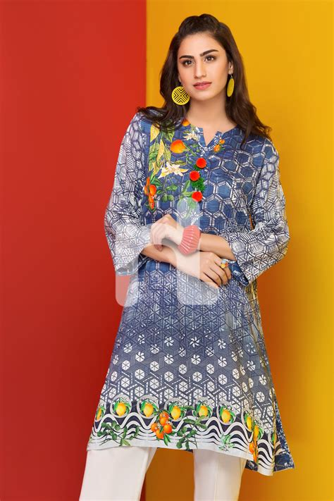 Nishat Linen Winter Dresses Collection 2018-2019 Stitched u0026 Un-stitched