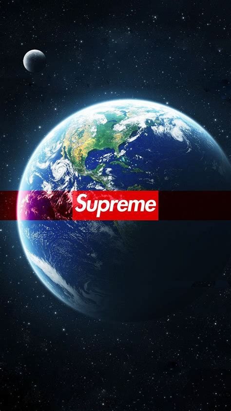 Support us by sharing the content, upvoting wallpapers on the page or sending your own. Supreme Astronaut Wallpapers - Wallpaper Cave