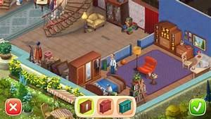 Homescapes Fertiges Haus : donnerstags check homescapes frisch erschienen check app ~ Yasmunasinghe.com Haus und Dekorationen