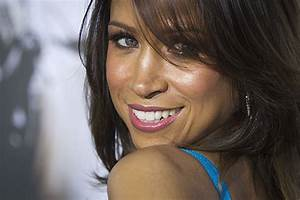 Stacey Dash Wallpapers HD Collection For Free Download