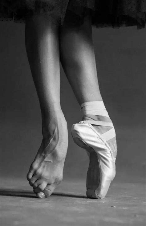 amazing arch dancers feet ballet photography