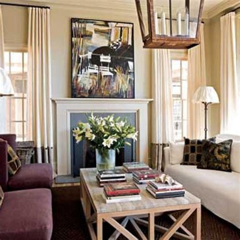 Atlanta Showhouse It All atlanta showhouse it all traditional home