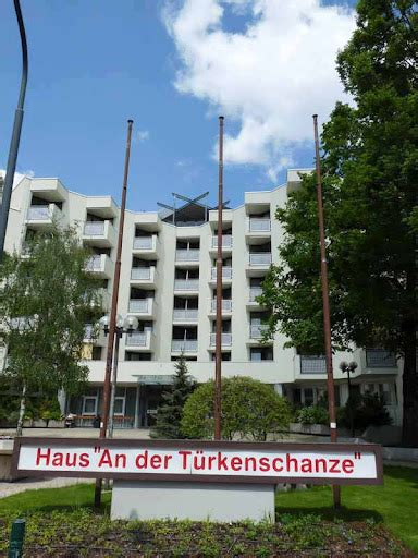 Haus An Der Türkenschanze (foto Johannes Feichtinger) Öeaw