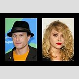 Mary Kate Olsen And Heath Ledger | 596 x 400 jpeg 53kB