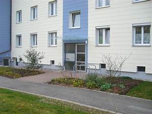 Wohnungen In Kempten : planung und realisierung f r ihr bauprojekt mit glas glasprofi24 ~ Orissabook.com Haus und Dekorationen