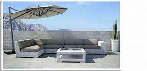 Outdoor Möbel Lounge : bloom high end german outdoor furniture umbrella and cushion manufacturer in bali ~ Indierocktalk.com Haus und Dekorationen