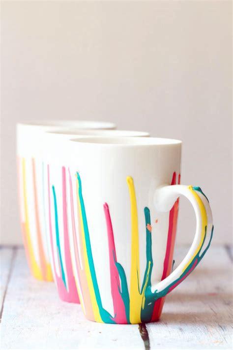 Porzellan Bemalen Motive by 1001 Ideen Und Inspirationen Wie Sie Porzellan Bemalen