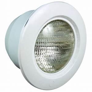 Projecteur De Piscine : projecteur pour piscine panneau 300w achat vente ~ Premium-room.com Idées de Décoration