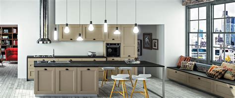 meuble cuisine couleur taupe cuisine couleur taupe collection et meuble cuisine couleur taupe best of photo meuble cuisine