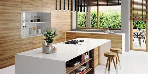 comptoir de cuisine sur mesure comptoir de cuisine de cuisine avec ajout dulot et comptoirs de bton with comptoir de cuisine