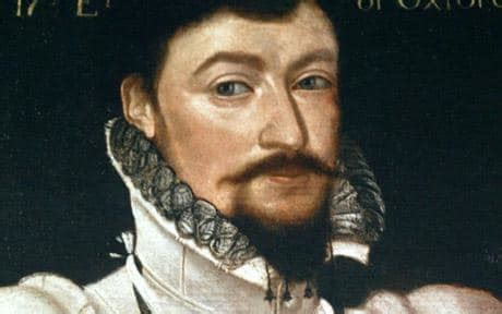 To Be Or Not To Be: 5 Writers Rumored To Be Behind Shakespeare