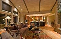 great apartment design ideas 28 Really Great Room Ideas For Which Inspire You ...