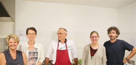 apprendre à cuisiner lingreville apprendre à cuisiner bio