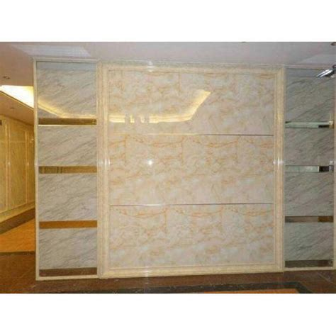 pvc marble sheet  rs  square feet pvc marble sheet
