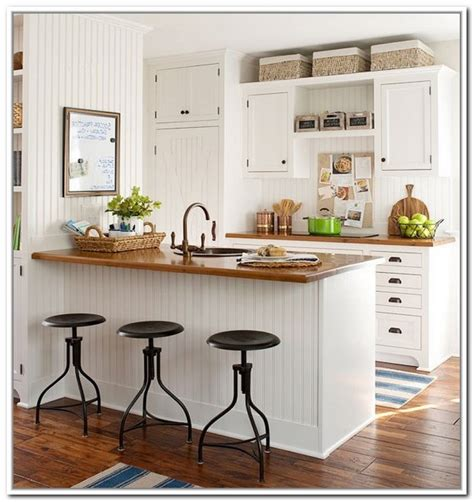 kitchen designs small small kitchen ideas interior coralreefchapel 1528