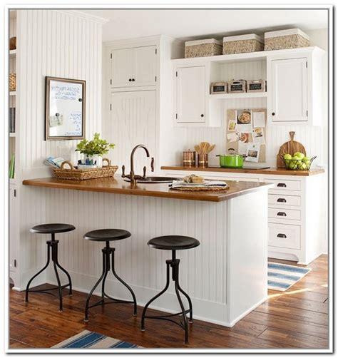 Kitchen Small Kitchen Ideas Pinterest For Design Designs