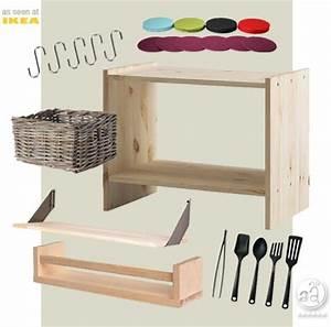 Ikea Kinderküche Erweitern : pinterest ein katalog unendlich vieler ideen ~ Markanthonyermac.com Haus und Dekorationen