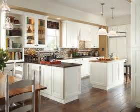 American Woodmark Cabinets Home Depot by Top Kitchen Cabinets Www Woodmark Cabintry Designs