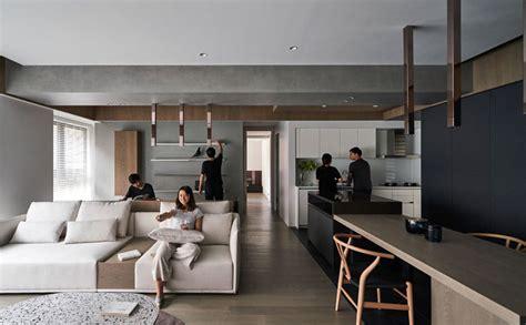 kitchen design trends   colors materials ideas interiorzine