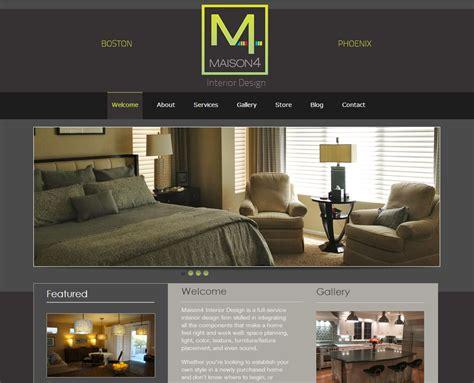 home decor websites decor styles ideas