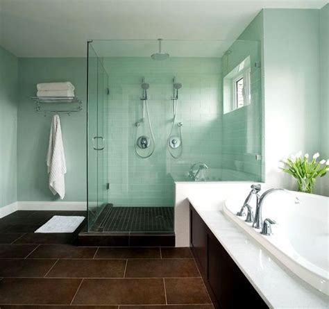 Bathroom Shower Ideas On A Budget by 22 Best Images About Bathroom Ideas On A Budget On