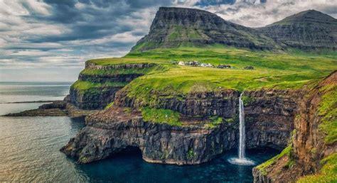 molecular cuisine en güzel manzaralar 30 dünyanın en güzel manzaraları