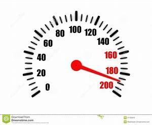 Speedometer Clipart - Clipart Suggest