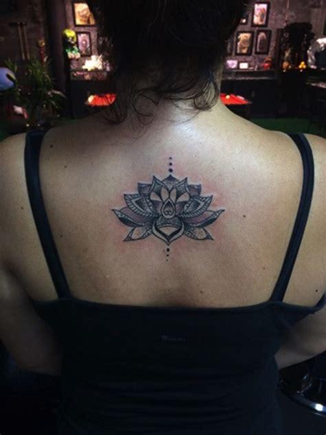 small  chic tattoo design ideas  women gravetics
