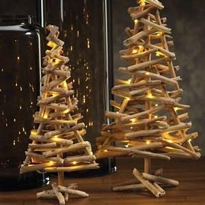 17 Best ideas about Twig Tree on Pinterest