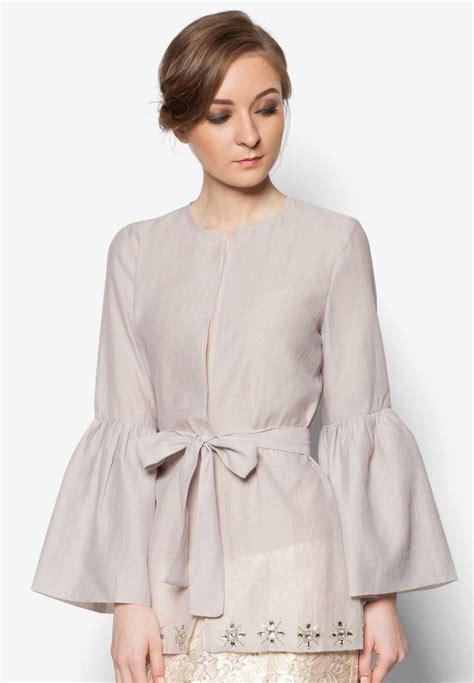 baju kurung styles images  pinterest