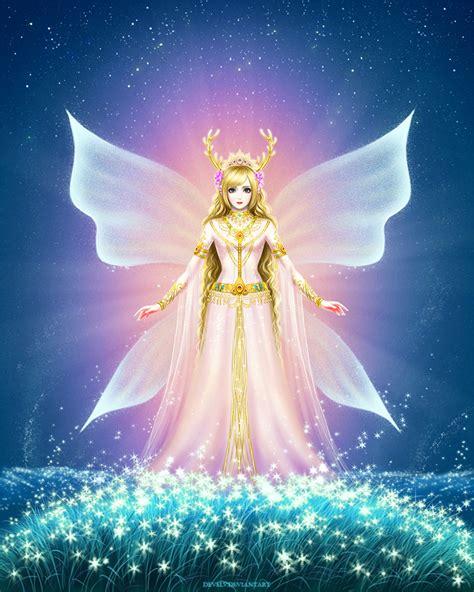 Goddess Of Light by Light Of God By Develv On Deviantart