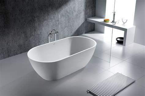 modern shower tub accio luxury modern bathtub 70 9 quot