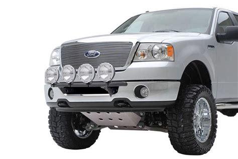 trucks with light bars smittybilt light bar smittybilt truck light bars light