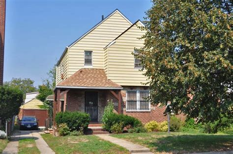 cambria heights single family house  sale queens