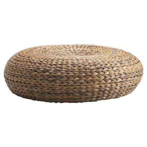 siege pouf floor poufs ikea best decor things