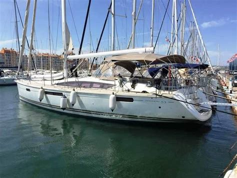 Jeanneau Motor Boats For Sale by Jeanneau Boats For Sale
