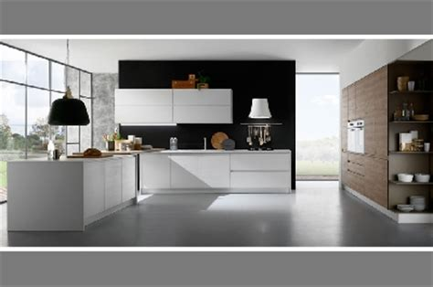 cucine moderne mobili sparaco