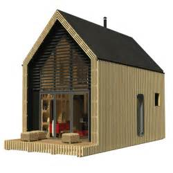 Of Images Small House Plans With Loft And Garage by Small House Plans With Loft Quotes
