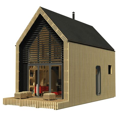 Beautiful Small House With Loft by Beautiful Home Plans With Loft 15 Tiny House Floor Plans