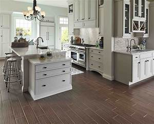 2015 Hot Kitchen Trends – Part 1: Cabinets & Countertops
