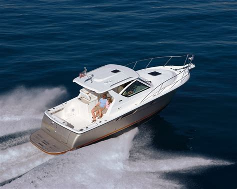 Where Are Tiara Boats Built by Research 2013 Tiara Yachts 3100 Open On Iboats