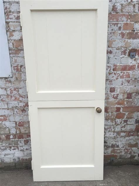 internal stable door  aston clinton buckinghamshire