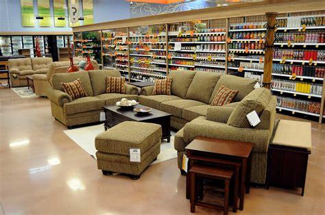 image gallery kroger marketplace furniture