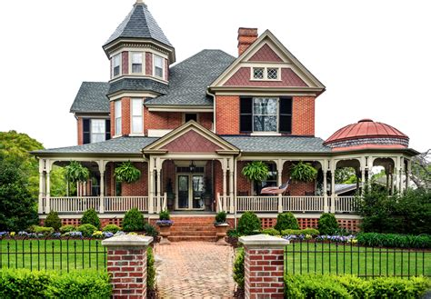 Design Eras Where Does Your Home Fit?