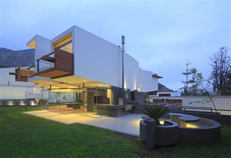 house forever ancestral contemporary architecture a house to live in