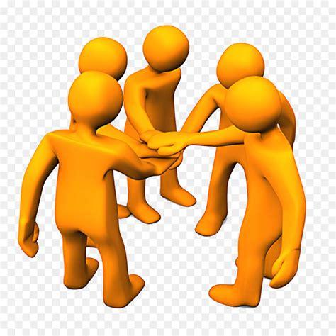 Teamwork Clip Teamwork Organization Business Clip Find Friends Png