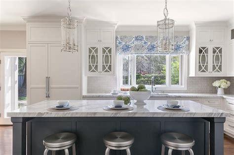 mullion kitchen cabinet doors glass mullion kitchen cabinet doors iowa remodels