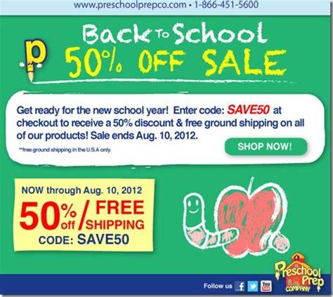 just rk time to stock up on preschool prep 269 | preschoolprepimg%25255B5%25255D