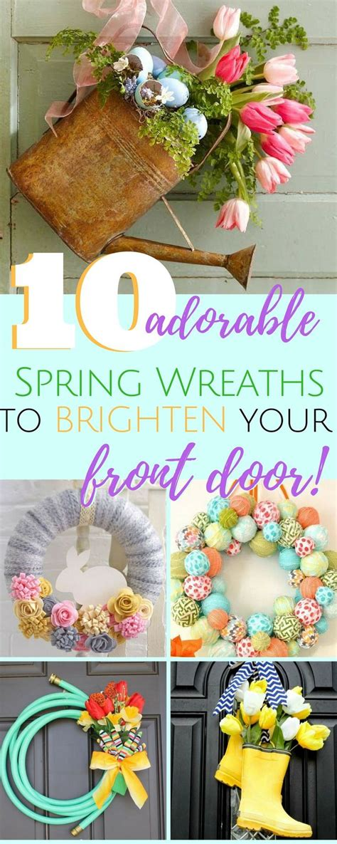 641 Best Cute Craft Ideas (for The Home Inside & Outside