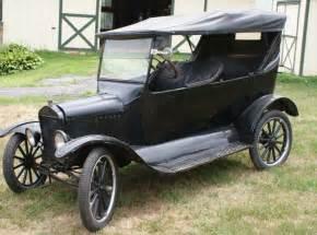 similiar automoblie model t keywords model t engine diagram likewise 1926 1927 ford model t wiring diagram